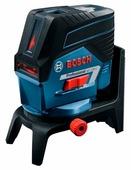 Лазерный уровень BOSCH GCL 2-50 C Professional + BM 3 + L-BOXX 136 + RM 2 (0601066G03)