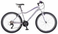 Горный (MTB) велосипед STELS Miss 5000 V 26 V040 (2018)