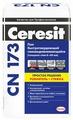 Универсальная смесь Ceresit CN 173