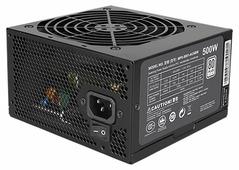 Блок питания Cooler Master MasterWatt Lite 230V 500W