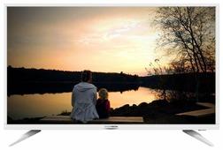 Телевизор Thomson T32RTE1011