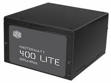 Блок питания Cooler Master MasterWatt Lite 230V 400W