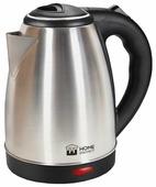 Чайник Home Element HE-KT180