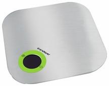 Кухонные весы ENDEVER KS-531