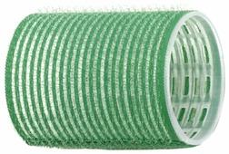 Бигуди-липучки DEWAL R-VTR1 (48 мм)