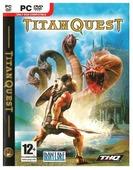THQ Nordic Titan Quest