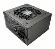 Блок питания CWT GPT-400S 400W