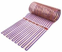 Электрический теплый пол СТН City Heat 150Вт/кв.м 3x0.5