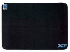 Коврик A4Tech X7-500MP (73526)
