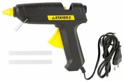 Клеевой пистолет STAYER PROFI 2-06801-60-11_z01