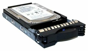 Жесткий диск IBM 00y2434
