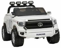 RiverToys Автомобиль Toyota Tundra JJ2255 (Лицензионная модель)