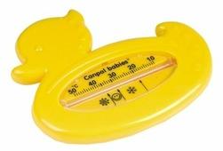 Безртутный термометр Canpol Babies Утка