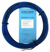 Электрический теплый пол Grand Meyer THC20-10 200Вт