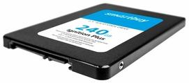 Твердотельный накопитель SmartBuy Ignition PLUS 240 GB (SB240GB-IGNP-25SAT3)
