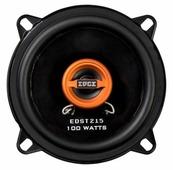 Автомобильная акустика EDGE EDST215-E6