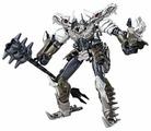 Трансформер Hasbro Transformers Гримлок. Вояджер (Трансформеры 5) C1333