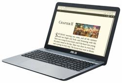 Ноутбук ASUS K541UV