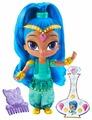 Кукла Shimmer & Shine Главные герои Шайн, 15 см, DLH57