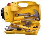 RED BOX Фонарь для хранения инструмента 65085