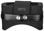 Очки виртуальной реальности MOMAX Stylish VR Box