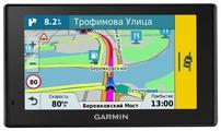 Навигатор Garmin DriveAssist 51 RUS LMT