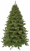 Triumph Tree Ель Морозко