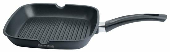 Сковорода-гриль Rondell RDA-873 28 см
