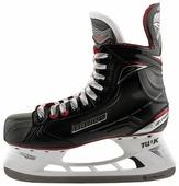 Детские хоккейные коньки Bauer Vapor X500 S17 для мальчиков