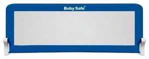 Baby Safe Барьер на кроватку 150 см XY-002B.SC