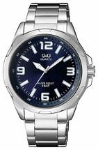 Наручные часы Q&Q QA48 J215