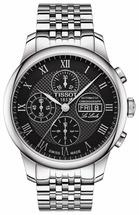 Наручные часы TISSOT T006.414.11.053.00
