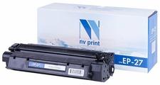 Картридж NV Print EP-27 для Canon