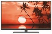 Телевизор Shivaki STV-32LED17