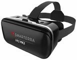 Очки виртуальной реальности Smarterra VR2 Mark 2