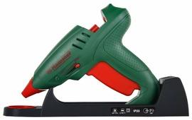 Клеевой пистолет Hammer GN-04