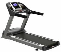 Электрическая беговая дорожка American Fitness TR-900B