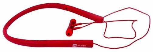 Наушники HARPER HB-303
