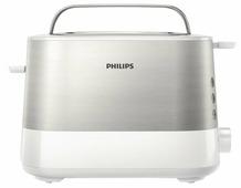Тостер Philips HD 2637