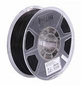 PLA пруток ESUN 1.75 мм черный