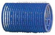 Бигуди-липучки DEWAL R-VTR3 (40 мм)