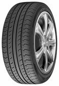 Автомобильная шина Hankook Tire Optimo K415