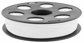 Bestfilament BFNylon 1.75 мм 500 г (натуральный)