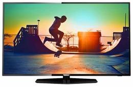 Телевизор Philips 49PUT6162