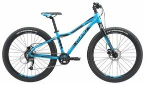 Горный (MTB) велосипед Giant XTC Jr 26+ (2018)