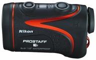 Оптический дальномер Nikon PROSTAFF 7i
