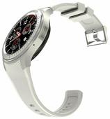 Часы Wise WG-SW089
