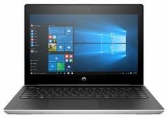 "Ноутбук HP ProBook 430 G5 (2XZ62ES) (Intel Core i5 8250U 1600 MHz/13.3""/1920x1080/16Gb/512Gb SSD/DVD нет/Intel UHD Graphics 620/Wi-Fi/Bluetooth/Windows 10 Pro)"