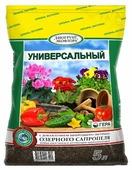 Биогрунт Гера универсальный 5 л.