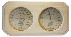 Термометр Стеклоприбор ТГС-2